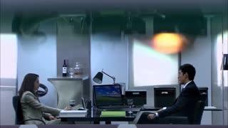 《无懈可击之高手如林》男子爆出重大丑闻,合作伙伴前来过问,最终选择相信了男子!