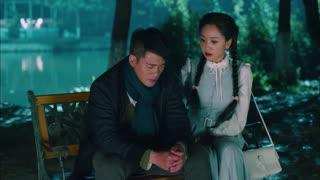 《新猛龙过江》男子中场愤然离席,路遇美女朋友照顾,诉说为何这般痛苦不堪
