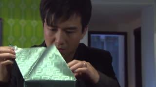 《金枝玉叶》男子回家发现妻子为他精心准备的礼物,喜极痛哭,太幸福了吧