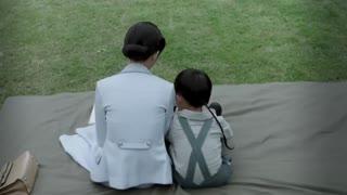 《麻雀》帅哥到孤儿院给孩子们送温暖,与孩子们打成一片,太有爱了吧!