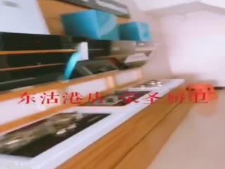 广东抽油烟机,大吸力抽烟机,全国连锁,荣圣电器