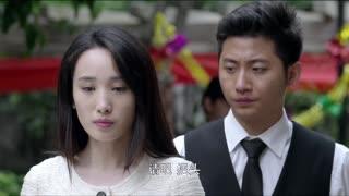 《危机迷雾》慧明带兄弟参加婚礼,被洪风赶走