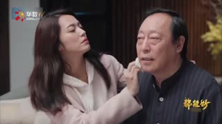 25届白玉兰入围名单公布 姚晨赵丽颖等争最佳女主