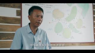 """""""老总""""书记治村记-杨祥春-湖州市南浔区"""