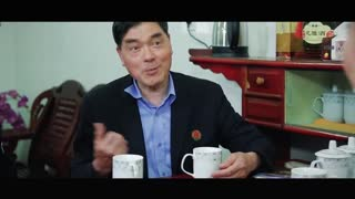 《我的师傅-杨光照-绍兴市委组织部》