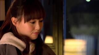 《无懈可击之高手如林》高冷总裁主动约见女孩,二人咖啡馆甜蜜互动,感情升温