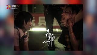 57部电影激战2019暑期档 谁将成为黑马?