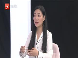 茅莹今日秀_20190613_爸爸 节日快乐!