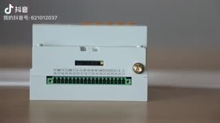 安科瑞ARCM300T火灾探测器GPRS无线通讯
