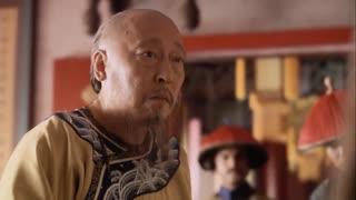 《大清盐商》洋人的铜版印刷确实新鲜,连大清皇帝都惊奇连连,慌忙上前查看!