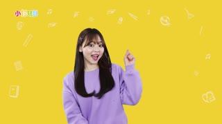 小伶玩具 第9季 第93集