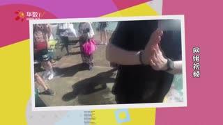 """【扒分飽焦點】歐陽娜娜挑戰臟辮造型 陳偉霆一日十更化身""""最勤勞博主"""""""