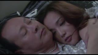 《温柔的谎言》小媳妇半夜睡不着,把丈夫折磨的够呛,殊不知丈夫有难言之隐