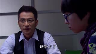 《佳期如梦》女生去找律师学长帮忙,希望能给一些建议,但却被闺蜜痛骂