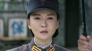 《锻刀》长官小舅子来军营寻妹,不想屡受阻难,因袭击哨兵被上级被扣押