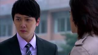 《佳期如梦》男生表明前男友身份,劝其放弃追求女生,总裁却不以为然