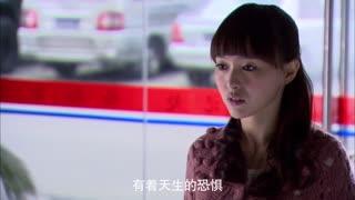 《无懈可击之高手如林》民政局内男友突然拒绝结婚,女友伤心询问原因,为什么会这样