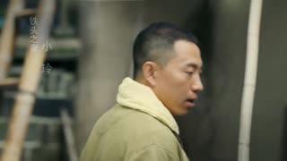 《春天里》俩汉子回乡看望家人,父亲得知儿子被公司开除,大发雷霆
