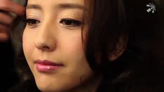 佟丽娅:时光在美人脸上,没有痕迹