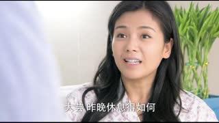 《贤妻》老婆刚做完手术,丈夫居然怀疑孩子不是亲生的,简直丧心病狂