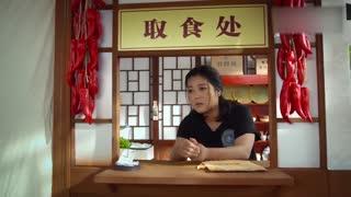 《小草青青》男子到女友的嫂子家吃饭,结果一个劲喝闷酒,这是想酒后吐真言!