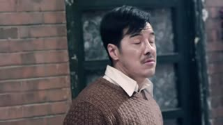 《情满四合院》一个药锅引发的大战,刘光福不懂规矩,被棒梗一顿暴揍,真解气