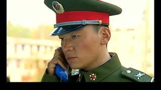 《士兵突击》士兵问队长借钱,张口就是二十万,没想到还一口答应!