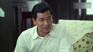 《小草青青》女子坚决不同意女儿和小伙的爱情,原来小伙竟是养子的亲舅舅!