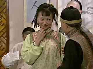 《好汉一箩筐》众人全部押在仲谋身上,不料美女把嫁妆也押了,却说要嫁给表哥