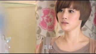 《贤妻》漂亮贤惠的妻子被逼成疯婆子,老公还还漠不关心,顿时心如死灰