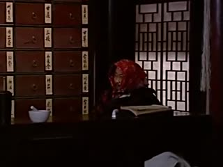 《好汉一箩筐》大伙纷纷偷东西,嘴上还说是惩罚是教训,最后还说报应来的更猛烈