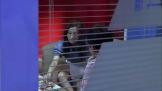 《恋爱相对论》霸道总裁特意下厨给娇妻送晚餐,不料却撞见娇妻和初恋情人在一起