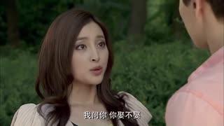 《恋爱相对论》霸道女总裁主动向穷小伙求婚,话没说两句便打起来了,甜炸了!