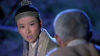 《龙门飞甲》小伙昏迷被灌下情花酒,看到眼前的公主竟说是娘子,公主高兴坏了