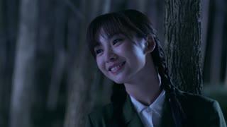 《两个女人的战争》赵欣梅爱上齐伟,立马变成娇俏小女人,牛淑荣脸都成了猪肝色!