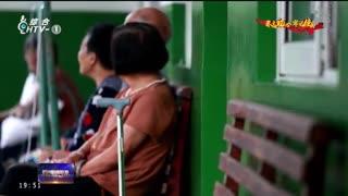 杭州新闻联播_20190716_杭州新闻联播(07月16日)