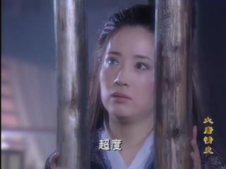 《大唐情史》皇上简直就是个女儿奴,只要小公主想,可以割下半壁江山给她玩!