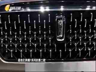 超级马力_20190720_车坛速递 第19届中国房车露营展览会新闻发布会在京举行