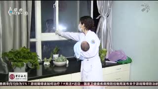 杭州新闻60分_20190720_杭州新闻60分(07月20日)