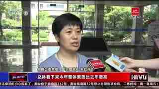 杭州新闻60分_20190721_杭州新闻60分(07月21日)