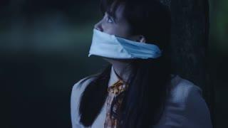 《戴流苏耳环的少女》男子为了报仇绑架别人,不料下一秒自己被枪毙了,尴尬!