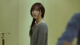 《温州两家人》富二代被女孩管教,让朋友帮忙气女孩,气到一半却害怕女孩想不开!