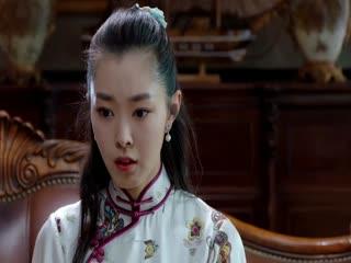 《小楼又东风》帅上司教特工怎么防备男人,却被特工反问不能主动出击吗?