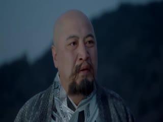 《抗倭英雄戚继光》胡部堂抓了海盗妻儿,海盗船长终于愿意投降,真是大快人心!