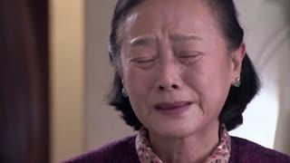 《女人的颜色》婆婆对富家女毕恭毕敬,不料是为自己孙女,对儿媳真是太不公平了
