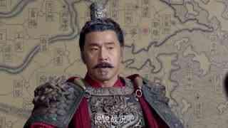 《大秦帝国之崛起》将军上报军情,明明败了却一副凯旋归来的样子,气的众人脸都青了