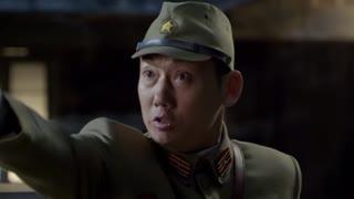 《飞哥战队》特战队夜袭日本人军营,怎料遇见老仇人山本,这下有好戏看了