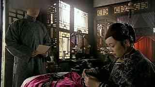 《凤穿牡丹》二叔表面向少夫人忏悔,私下却对着拾荒老人发泄怨气,阴暗!