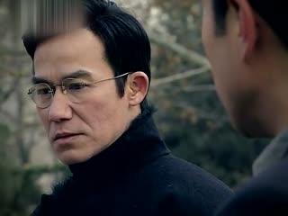 《凤穿牡丹》少爷识破二叔算计他的阴谋,没有怪罪,却给他的良心重击!