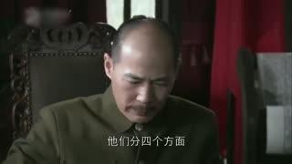 《东方战场》日军估算损失一亿元,他们要是不来中国一分钱也不会损失